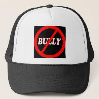 No Bully Zone Trucker Hat