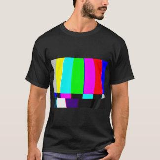 No Cable T-Shirt