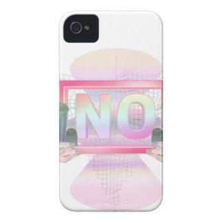 No Case-Mate iPhone 4 Cases