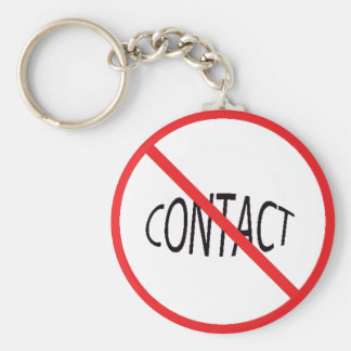 NO CONTACT PRODUCTS KEY CHAINS