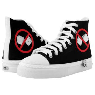 NO DICE! Sneakers