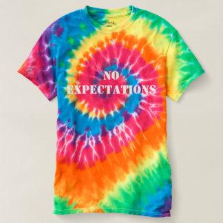 No Expectations T-Shirt