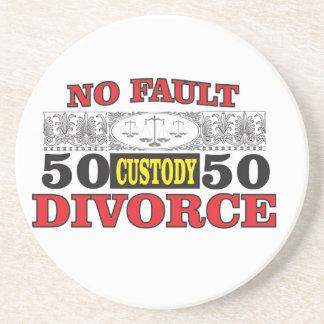 no-fault divorce 50 50 equality coaster