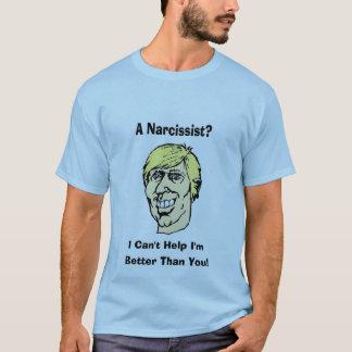 No Fault T-Shirt