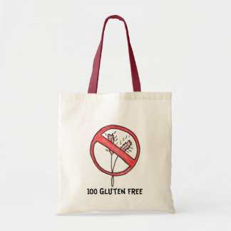 No gluten/Wheat Free!
