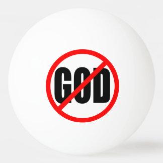 """""""NO GOD"""""""