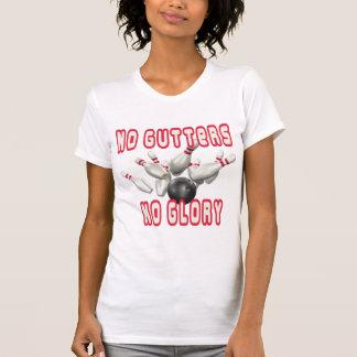 No Gutters No Glory T-Shirt