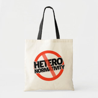 No Hetero-Normativity - -