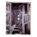 No higher resolution available. Brogi,_Giacomo_(18 Post Card