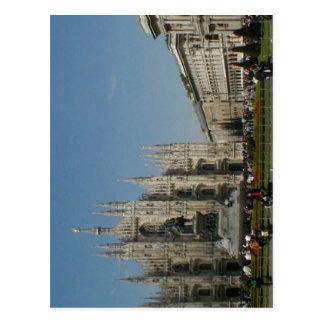 No higher resolution available. Milano_Duomo_1.jpg Postcard