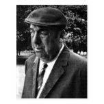 No higher resolution available. Pablo_Neruda.jpg S Post Card