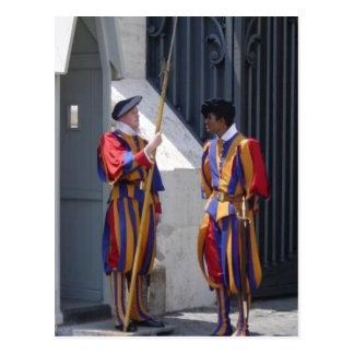 No higher resolution available. Swiss_Guard.jpg Sw Postcard