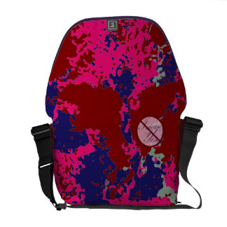 No, I mean Yes -_- http://www.Zazzle.com/SheckShe* Commuter Bags
