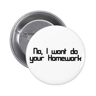No, I wont do your homework Pins