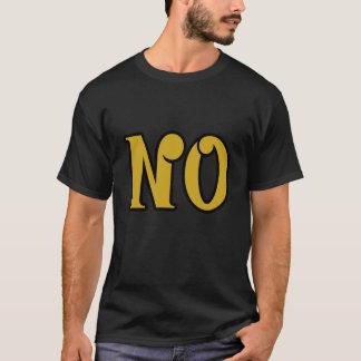NO-LA T-Shirt