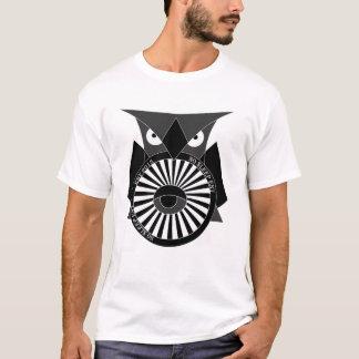 No $LEEP ENT T-Shirt