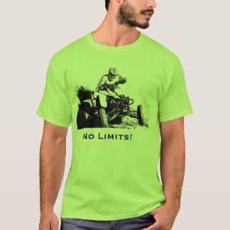 No Limits! T-Shirt
