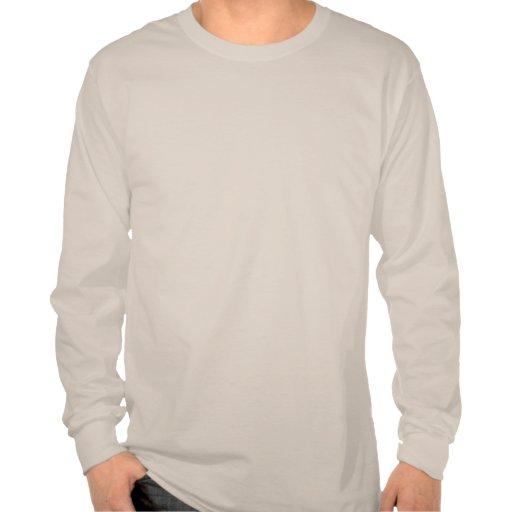 No Malarkey Vote OBAMA BIDEN 2012 T-Shirt
