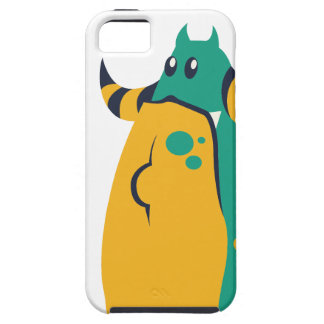no more cookes, cookies cow design iPhone 5 cover