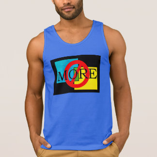 no more tee by DAL
