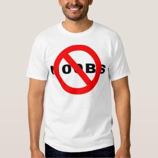 No Noobs Tee Shirt