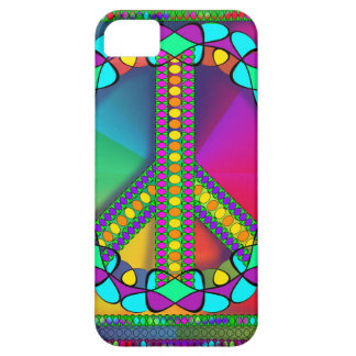 no nuke zone colored barely there iPhone 5 case