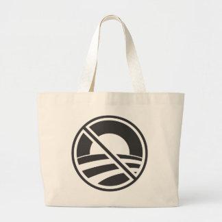 No Obama Bags
