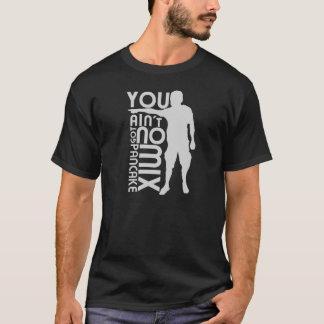 No Pancake Mix T-Shirt