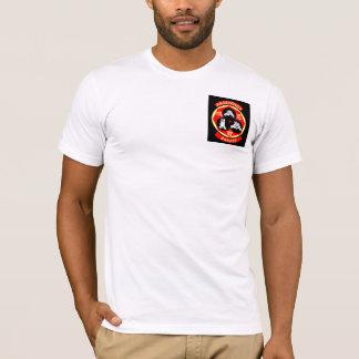 """""""No Prints"""" T-Shirt"""