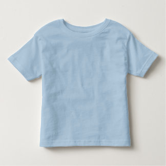 NO REALLY...MY TWIN DID IT.. TODDLER T-Shirt