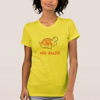 No Rush T-Shirt