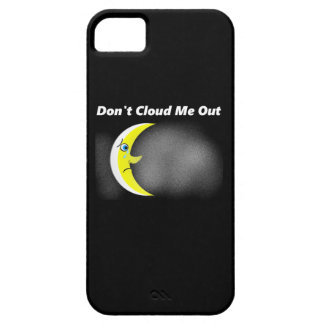 No Solar Eclipse Case For The iPhone 5