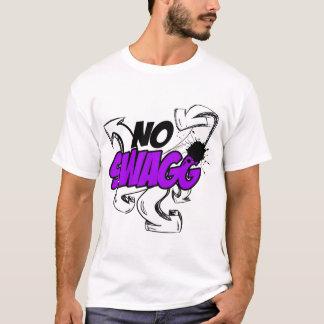 No Swagg T-Shirt