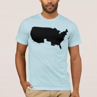 no texas T-Shirt