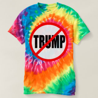 'NO TRUMP' T-Shirt