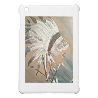 No Water, No Life, Protect Our Water iPad Mini Covers