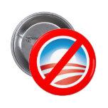 NOBAMA Anti Obama T shirts, Mugs, Hoodies Badges