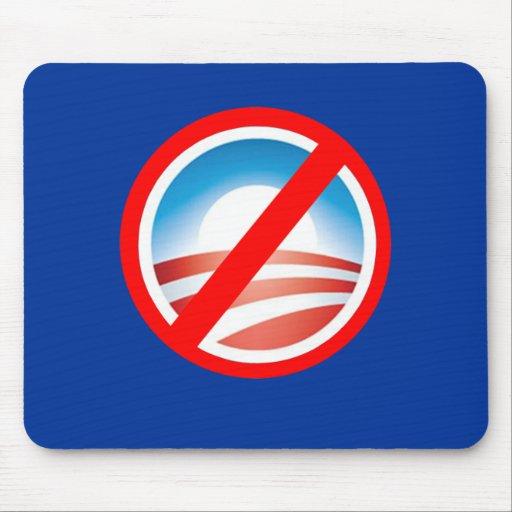 NOBAMA Anti Obama T shirts, Mugs, Hoodies Mousepad