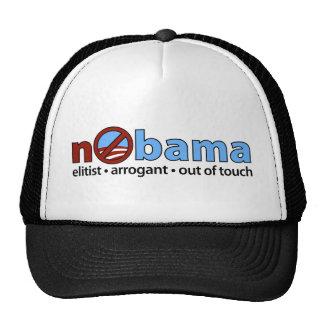 nObama Cap