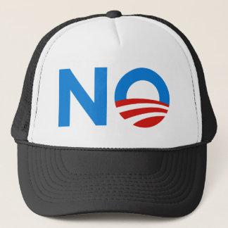 NObama Hat