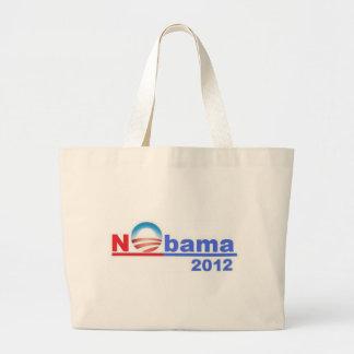 Nobama - No Obama 2012 Bags