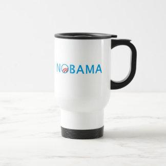 Nobama Top Seliing Political Gear Mugs