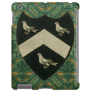 Noble Crest II