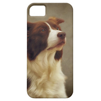 Noble iPhone 5 Case