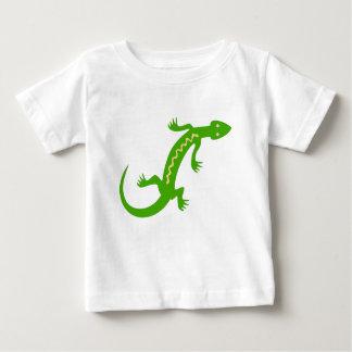 Noble Lizard Baby T-Shirt