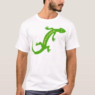 Noble Lizard T-Shirt