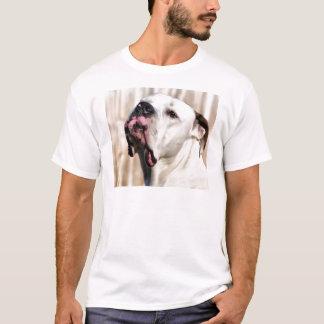 Noble T-Shirt