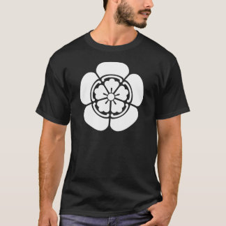 Nobunaga Oda T-Shirt