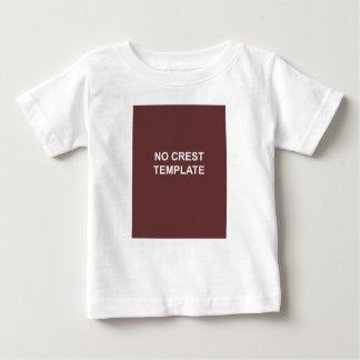 Nocrest Baby T-Shirt