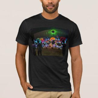 NOCTURNAL GRAFFITI T-Shirt
